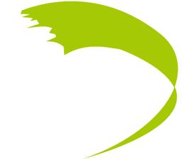 Zimmerei Arne Jacob