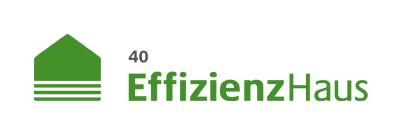 KfW-Logo-Zimmerei Arne Jacob